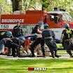 2012-05-05 okrsek holasovice 007.jpg