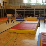 Sportstaetten - indoor 11.jpg