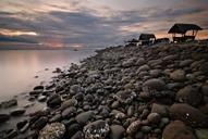 Bredco Port Bacolod