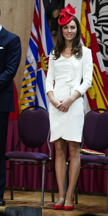 Duchess-Of-Cambridge-009U7YT5