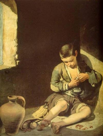Murillo, Bartolomé Esteban (2).jpg