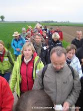 2010-05-13-Trier-18.57.09.jpg