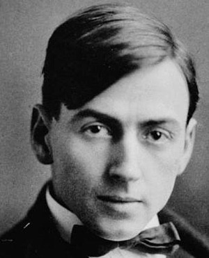 tom thomson canadian painter