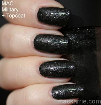 c_MilitaryNailLacquerMAC5