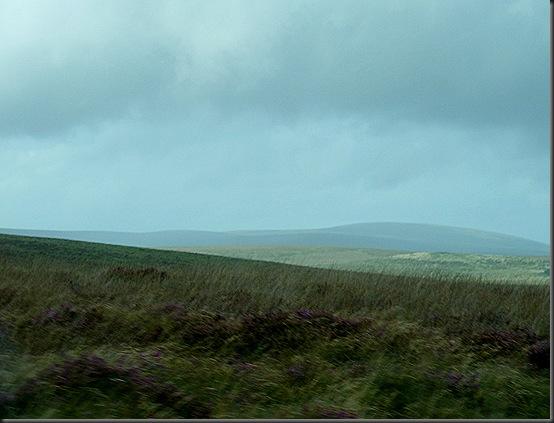 dartmoor 052