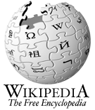 wikipedia_download