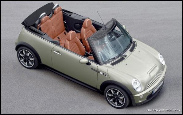 minicars012