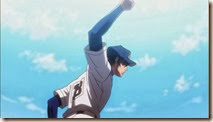 Diamond no Ace - 08 -16