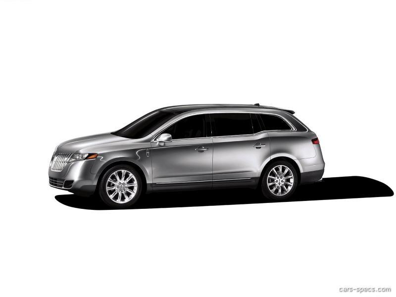 2010 lincoln mkt wagon specifications pictures prices. Black Bedroom Furniture Sets. Home Design Ideas