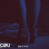2013-04-06-womens-moscolour-nes-eva-cobo-luxury-moscou-18