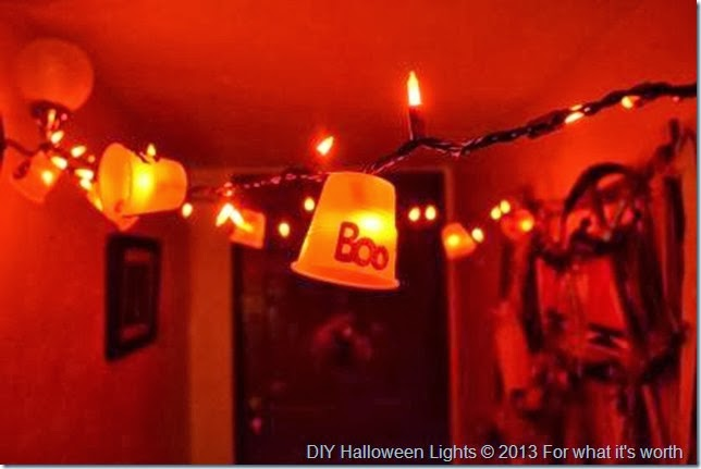 halloween-light
