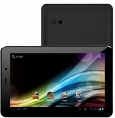 Micromax-Funbook-P560-Tablet