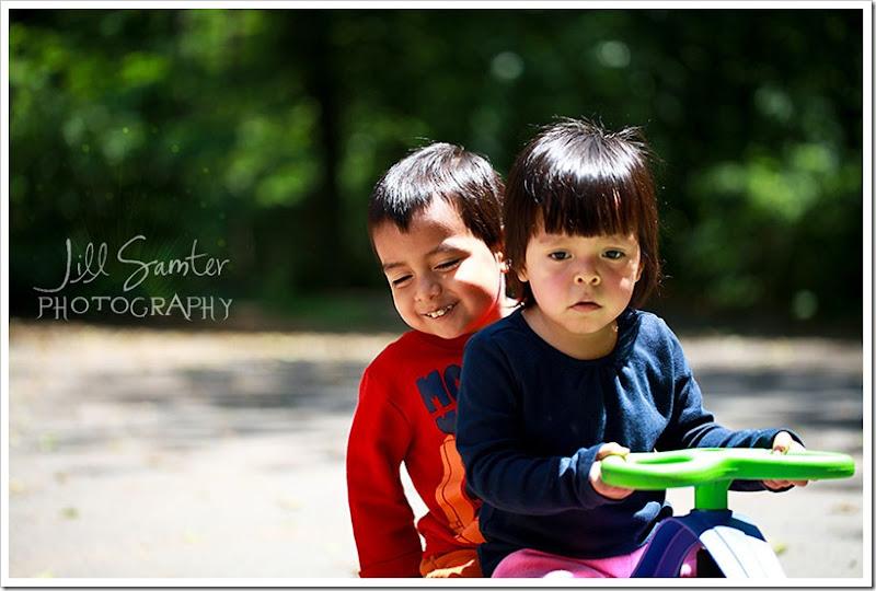 kids-4318
