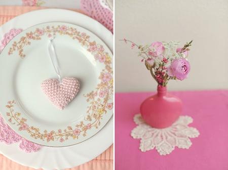 Semplicemente Perfetto valentines-styled-11