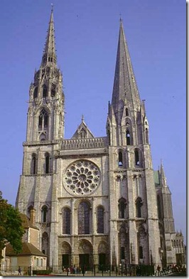 chartres7