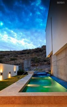diseño-piscina-iluminacion