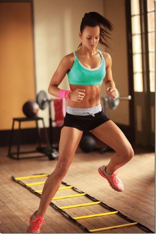 fits-girls-workout-46