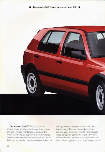 Volkswagen_Golf_1991 (30).jpg