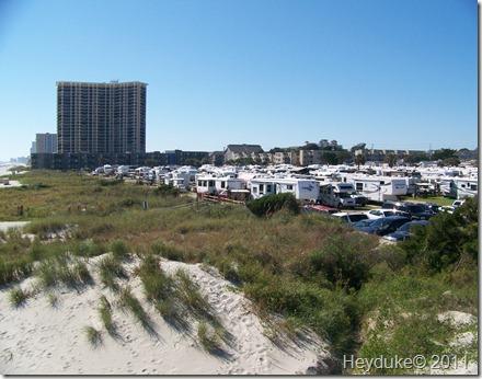 2011-10-17 Myrtle Beach 011