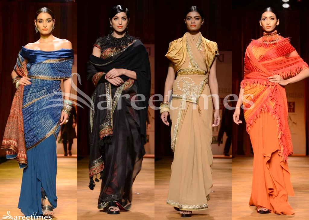 [Tarun_Tahiliani_Sarees_WIFW_Autumn_Winter_2013%255B4%255D.jpg]