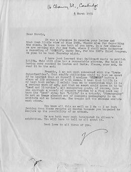 nabokov-letter