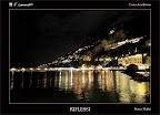 071-RIFLESSI Costa Amalfitana.jpg