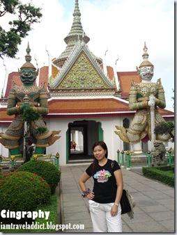 Wat ArunDSC01911-20100214