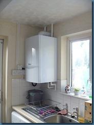 Kitchen1a
