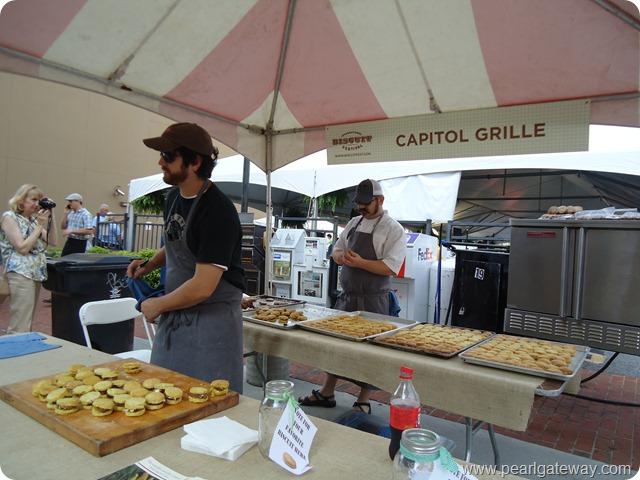 Biscuit Fest 2012 006