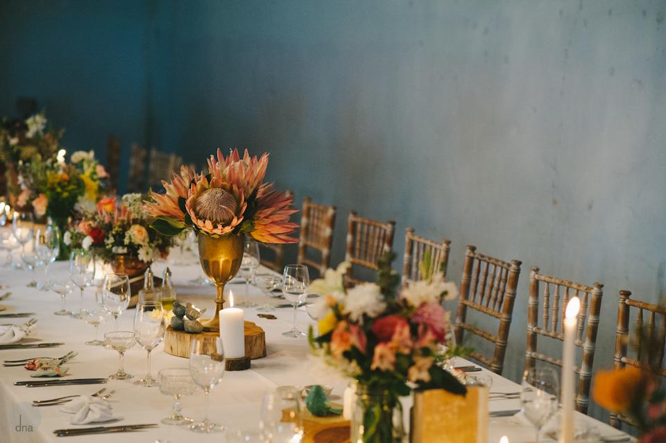 Amy and Marnus wedding Hawksmore House Stellenbosch South Africa shot by dna photographers_-819.jpg