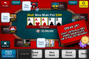 Descargar Poker VIP 1.3 para iPhone gratis