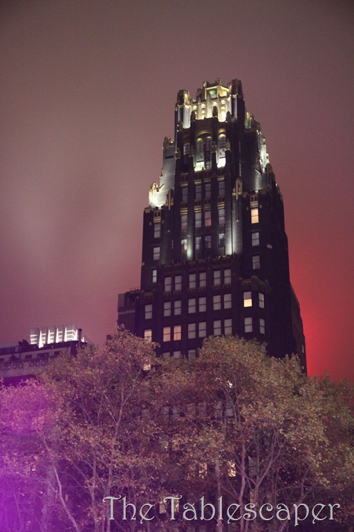 December NYC 060