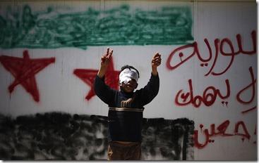 syria-refugeejpg-d3383b3de9a5b1d3