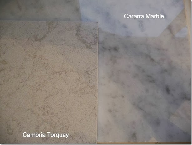 Carrara comparison 008 (800x600) ribbit