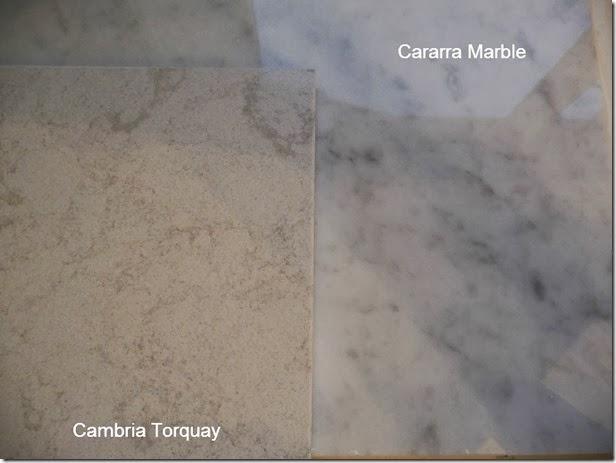 Carrara comparison 008 (800x600) ribbit