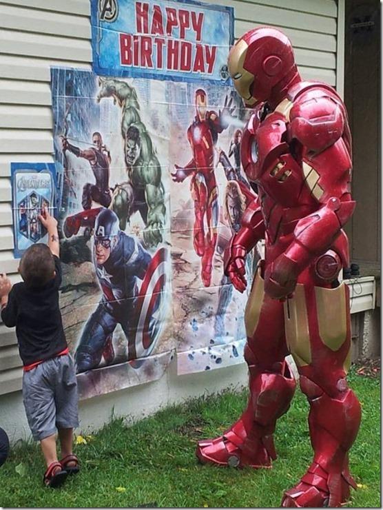 iron-man-costume-29