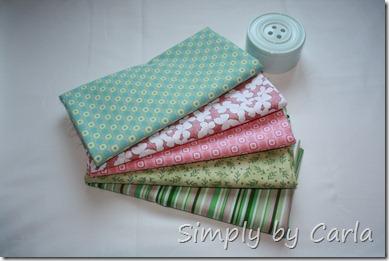 Fabrics Galore 012