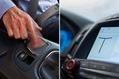 Opel-Insignia-FL-55_thumb.jpg?imgmax=800
