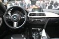 NAIAS-2013-Gallery-42