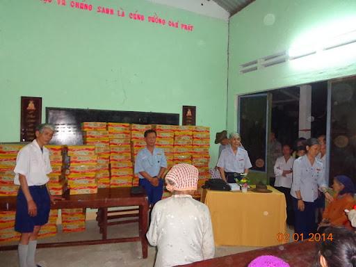 QuangNamDot2_Ngay1-2_19.JPG