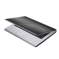 Drivers Notebook Samsung NP-R430-JA02BR