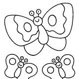 mariposas 10_gif.jpg