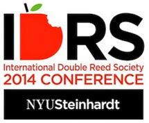 idrs2014