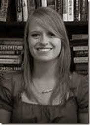 Katie Grimm agent