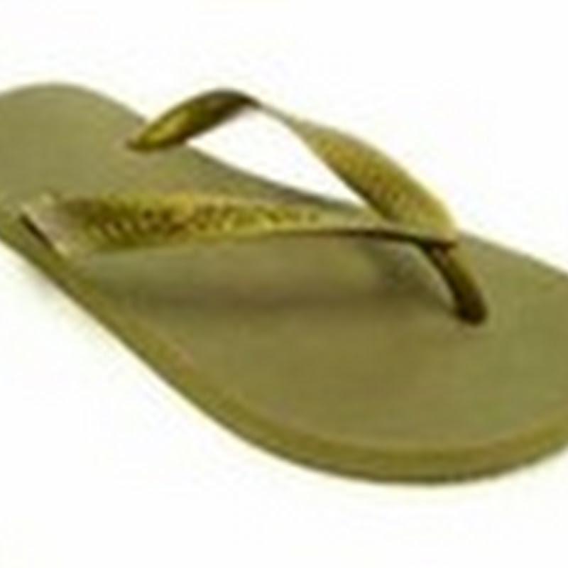 Los dolores de gota empeoran con un mal calzado