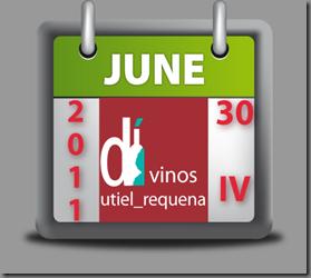 di_vinos_calen