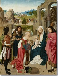 Geertgen_tot_Sint_Jans_-_Adoration_of_the_Magi_-_Rijksmuseum