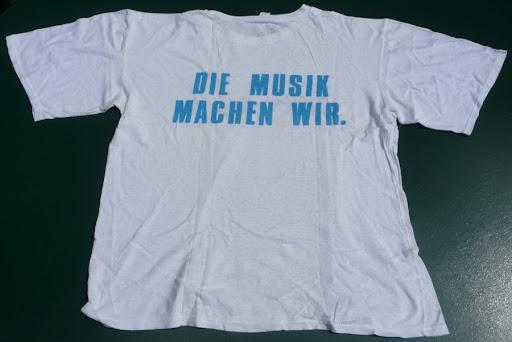 Radio Bremen Vier back