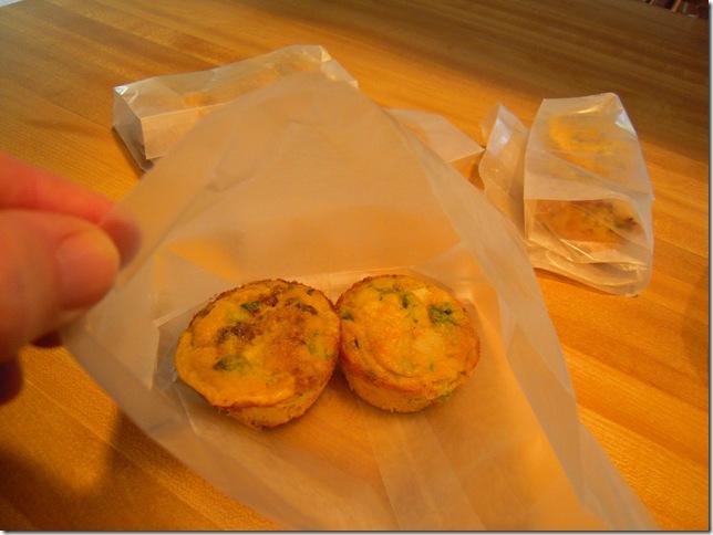egg muffins 007