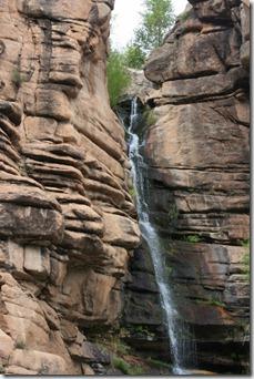 573 Chipeta Falls (427x640)
